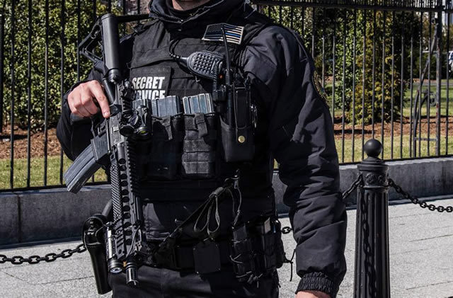 US-Secret-Service-looks-for-New-556-Carbine-001.jpg