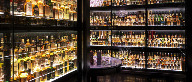 the-scotch-whisky-experience-tour.jpg