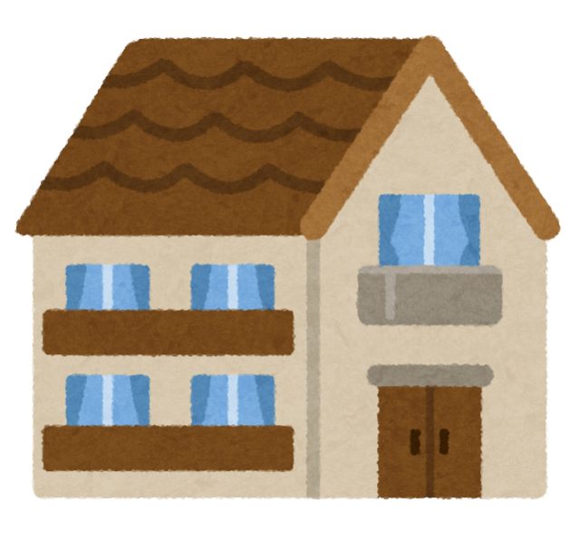 building_house3.png